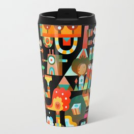 The Chipper Widget (Remix) Travel Mug