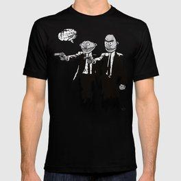 Pulp Street T-shirt