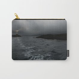 Scouting Lighthouse Carry-All Pouch