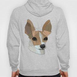Chihuahua Pup Hoody