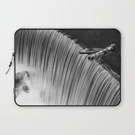 Skipton Waterfall Laptop Sleeve