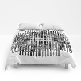 gladiti Comforters