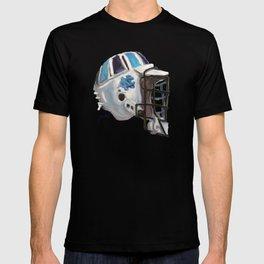 UNC Tarheels Bucket T-shirt