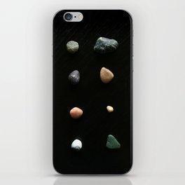 Loot iPhone Skin