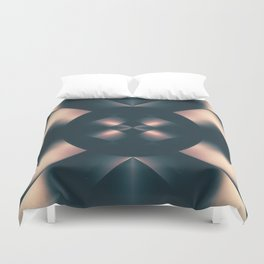 Träum Und Erlösung [Dreams And Redemption] Duvet Cover