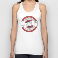 pride Tank Tops featuring Pride by Shop 5