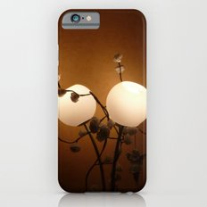 Like an angel iPhone 6s Slim Case