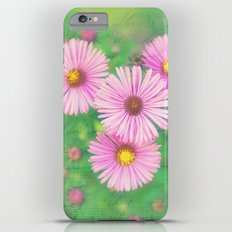 Love Song Slim Case iPhone 6 Plus