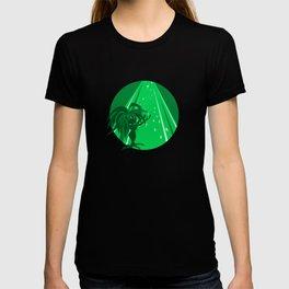 Mana: Dryad T-shirt