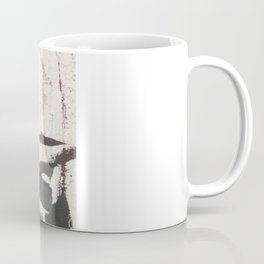 West 4th Street Coffee Mug