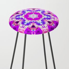 the passions of paris Counter Stool