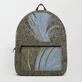 Sand Surfer Backpack
