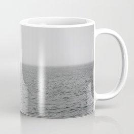 Thalassophobia Coffee Mug