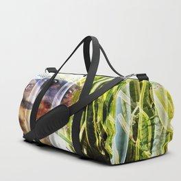 Mairo Duffle Bag