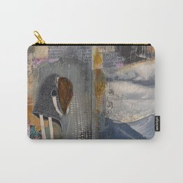 RESURFACE Carry-All Pouch