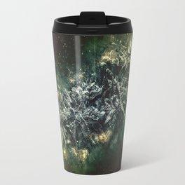 Sugar Galaxy Travel Mug