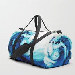Movement Duffle Bag