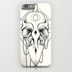 The Mystic #2 Slim Case iPhone 6s