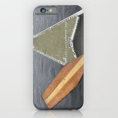 USA - MINNESOTA - Canoe ride iPhone 6s Slim Case