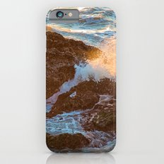 Pacifica Coast iPhone 6s Slim Case