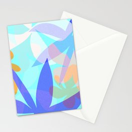 Acapulco #society6 #buyart #decor Stationery Cards