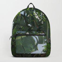 Bananas! Backpack