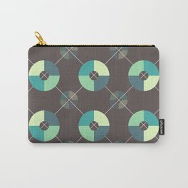 Discs Carry-All Pouch
