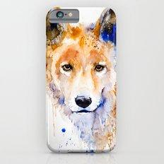 Dingo Slim Case iPhone 6s