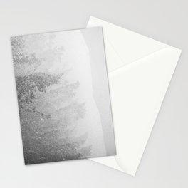 Woodland Memory Stationery Cards