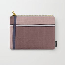 Simple Warmth Carry-All Pouch