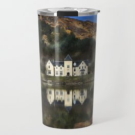 Loch Shiel Mk.2 Travel Mug