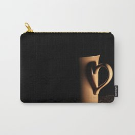 Fancy a cup of tea/coffee? Carry-All Pouch