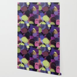 Abstract pattern 2 Wallpaper