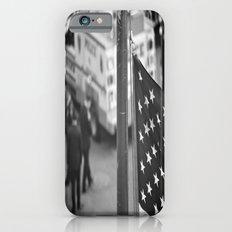 Hero iPhone 6s Slim Case