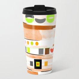 Vector 2 Travel Mug