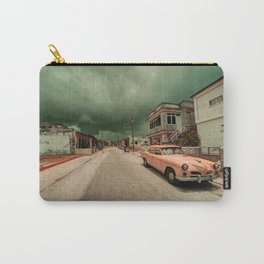 Studebaker Storm Carry-All Pouch