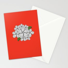 Panniprint Stationery Cards