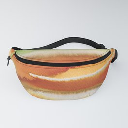 28  | 190626 | Melting In Colours Fanny Pack
