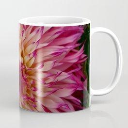 Raspberry Sorbet Coffee Mug