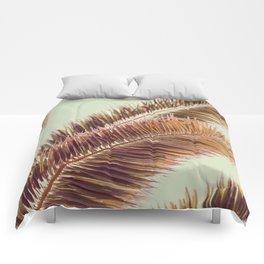 Impression #1 Comforters