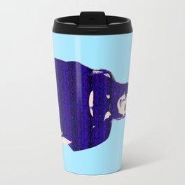 Miranda Kerr Travel Mug