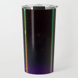 Hi-Fi 1995 Travel Mug