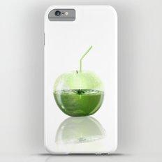 Apple Juice Slim Case iPhone 6s Plus