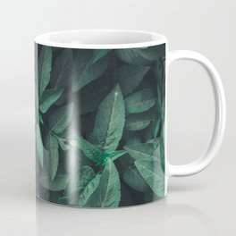 Forest Vines Coffee Mug
