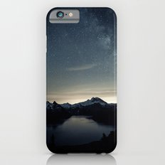 Garibaldi Park II Slim Case iPhone 6