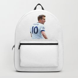 Harry Kane 10 Backpack