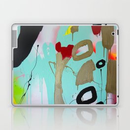 Neo  Laptop & iPad Skin