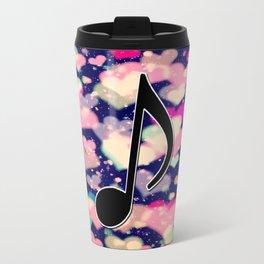 MUSIC-115 Travel Mug