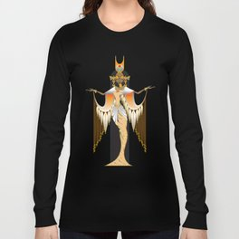 Isis Long Sleeve T-shirt