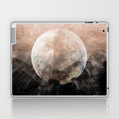 Planetary Soul Grace Laptop & iPad Skin